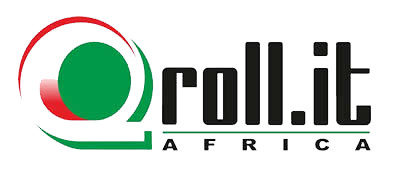 Roll It Africa (Pty) Ltd